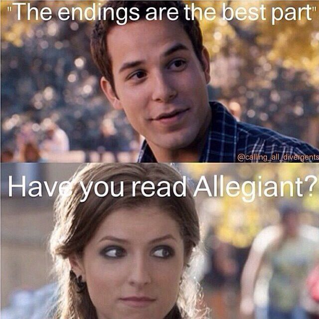 allegiant-ending-sucked-pitch-perfect-meme