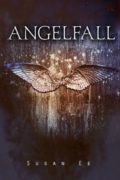 angelfall-cover