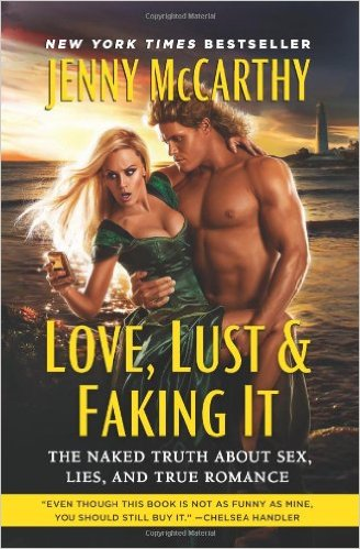 love-lust-and-faking-it