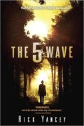 the-5th-wave-cover