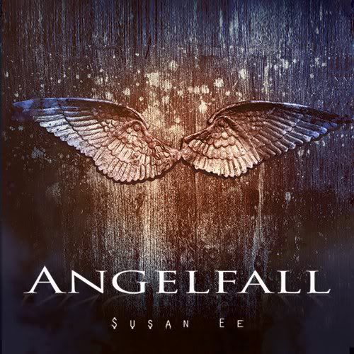 angelfall-cover-large