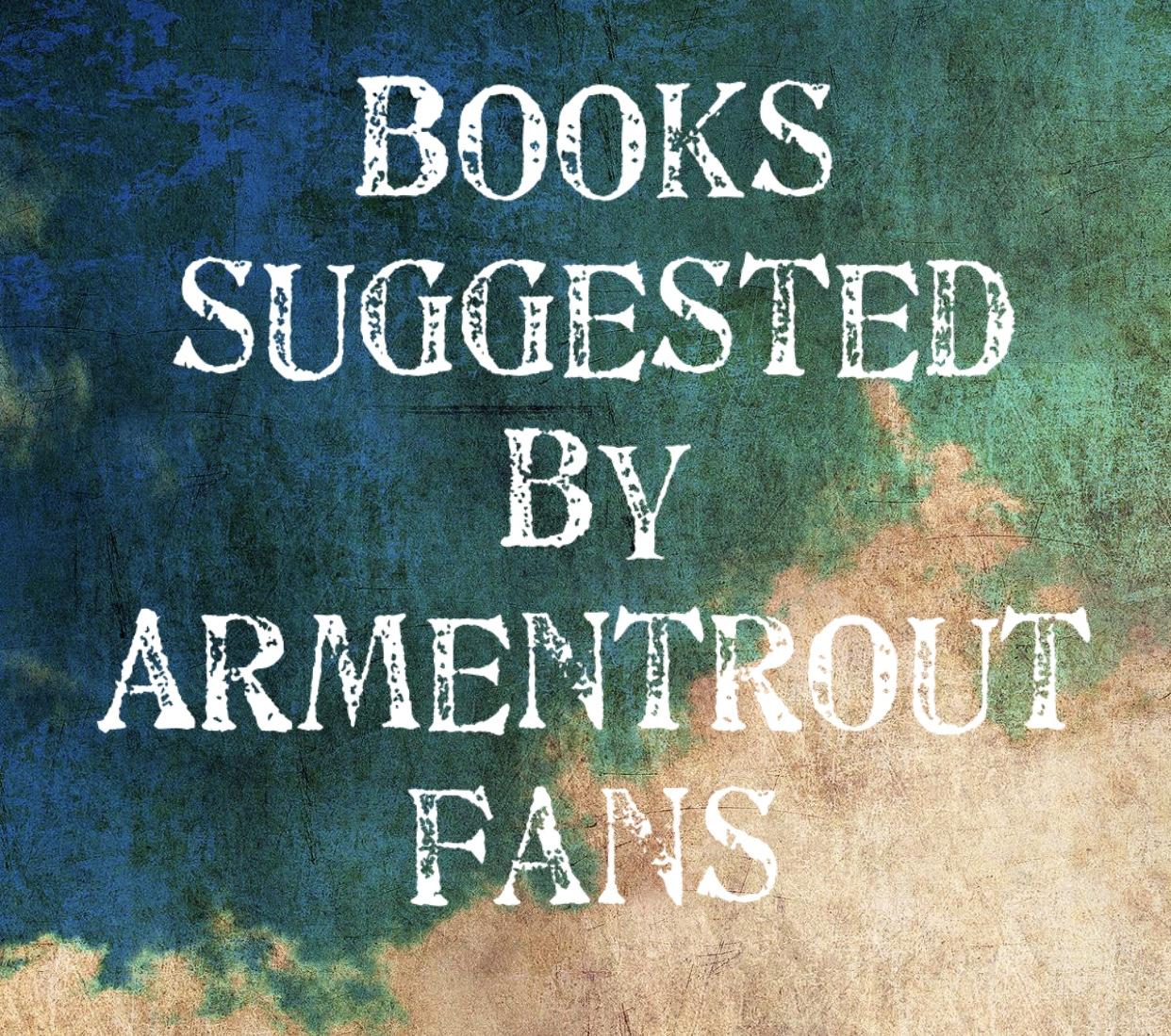 armentrout-fans-dn