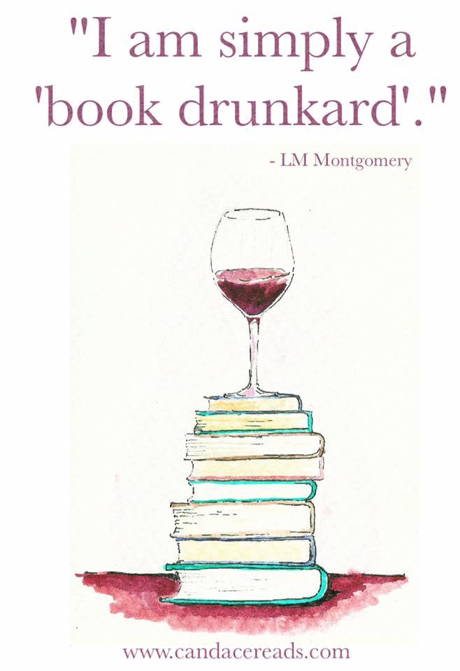 book-humor-5