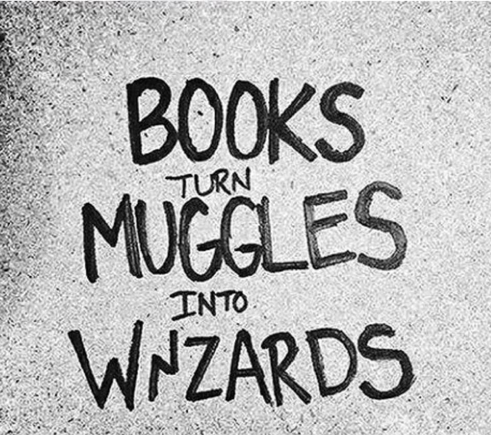 book-humor