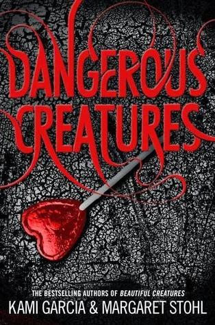 dangerous-creatures