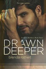 drawn-deeper