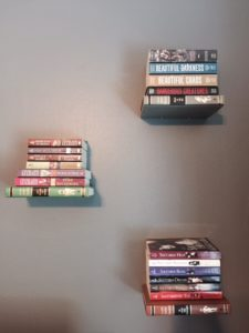 floating-book-shelves