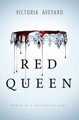 red_queen_large
