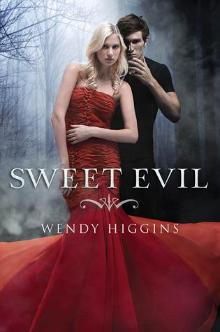 sweet-evil-large