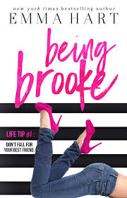 being-brooke