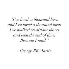 george-martin