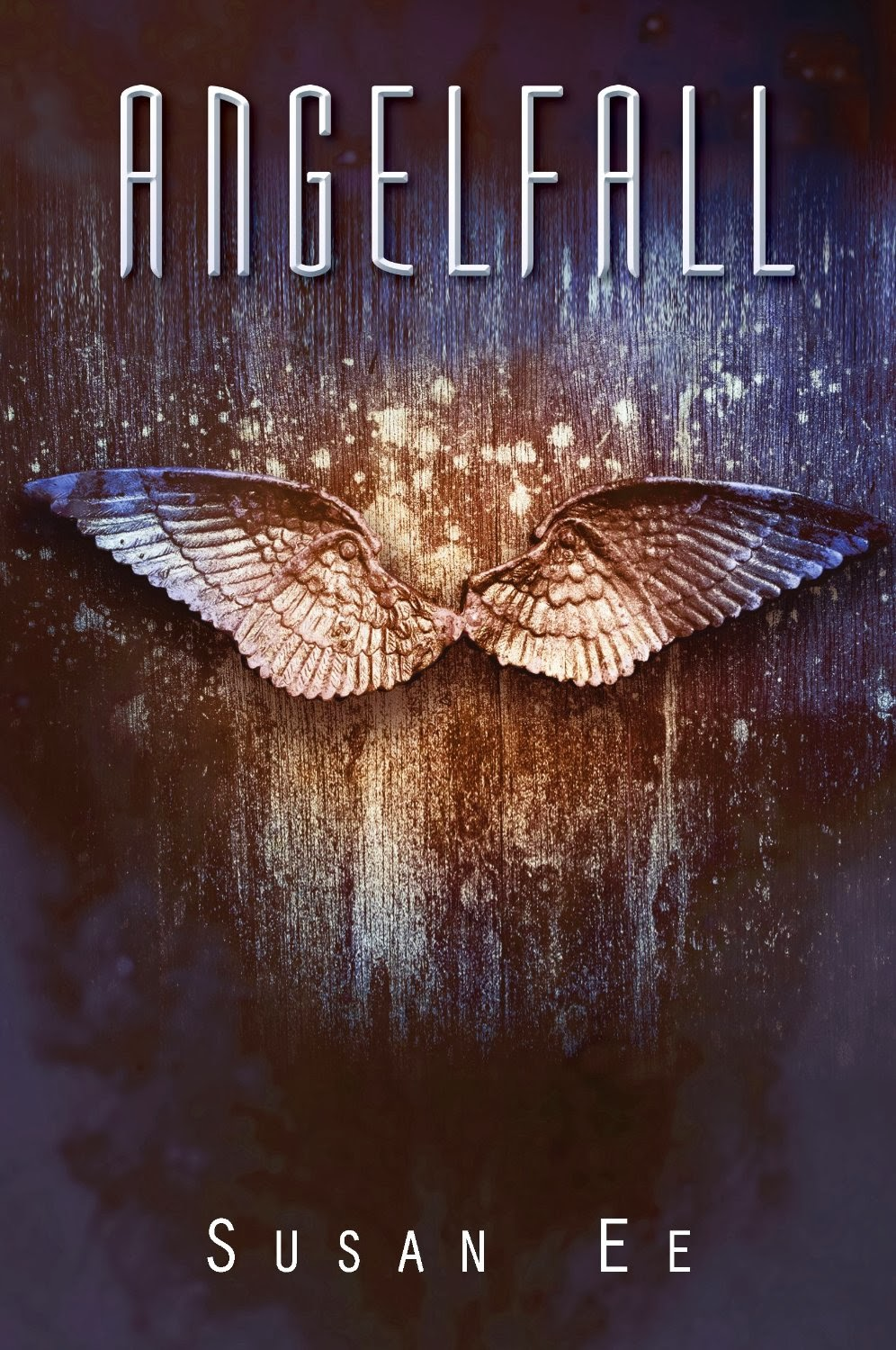 angelfall-cover12