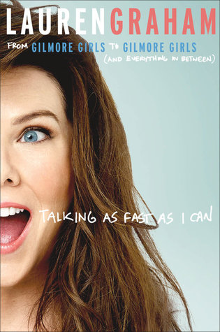 talking-as-fast-as-i-can-gilmore-girls