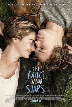 the_fault_in_our_stars_official_film_poster