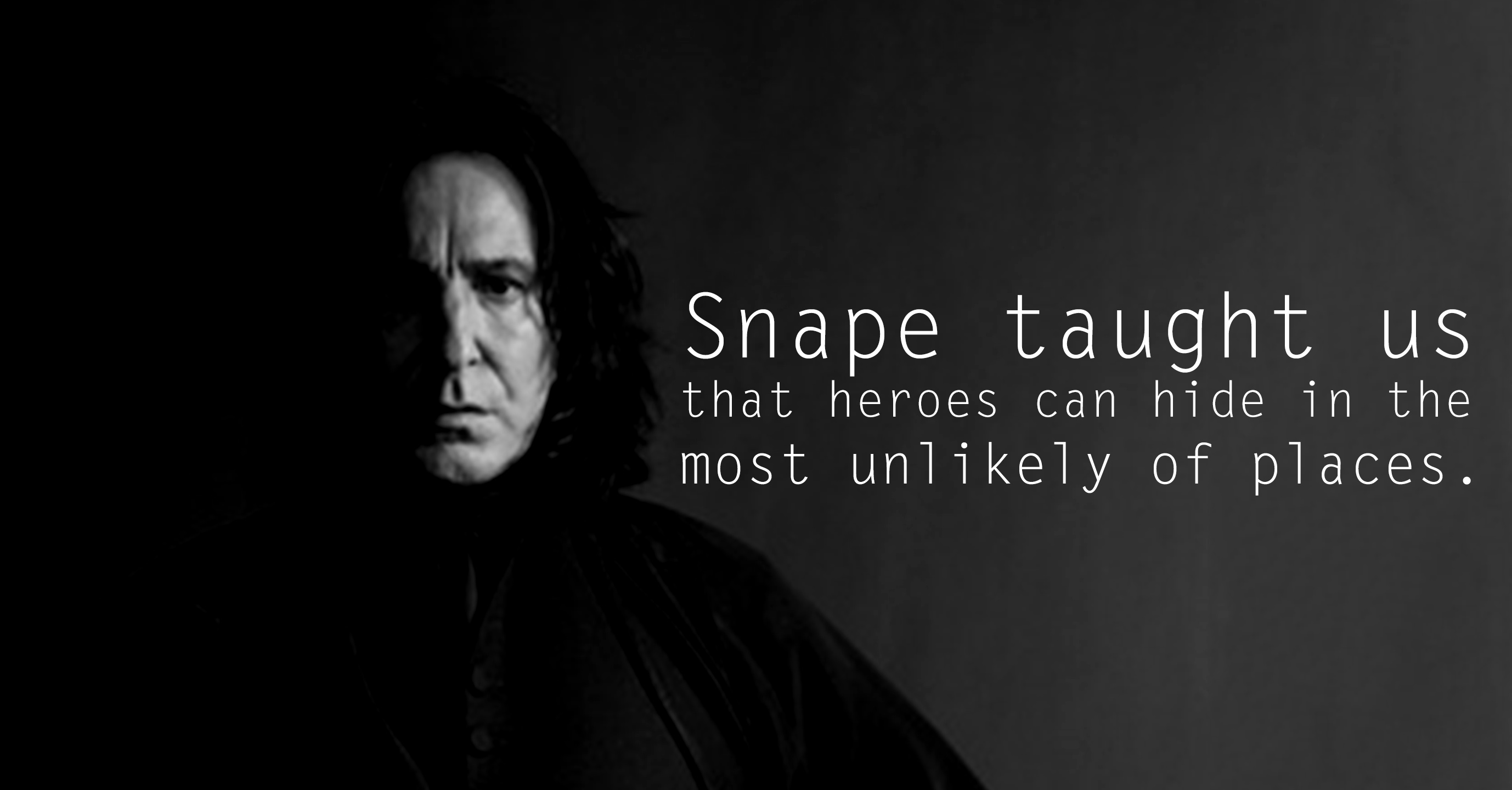 snape-see-the-30-things-that-harry-potter-taught-us