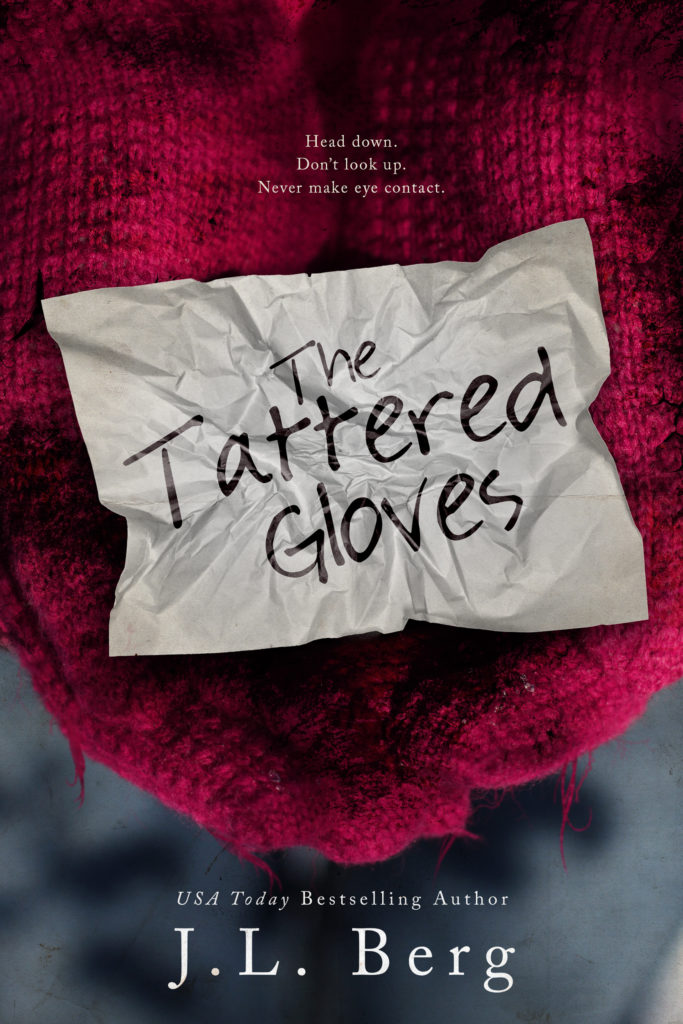 tattered-glvoes