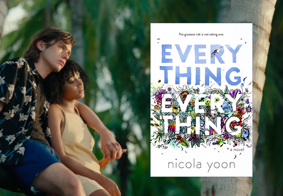 everythingtrailer