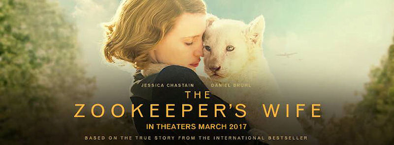 zookeepers-wife-movie