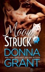 moon-struck