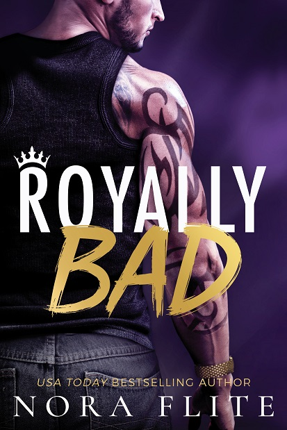 royally-bad