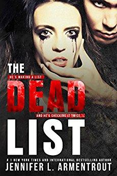 the-dead-list