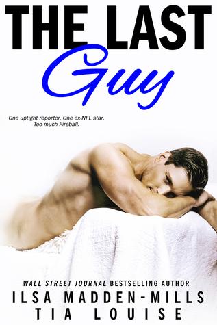 the-last-guy