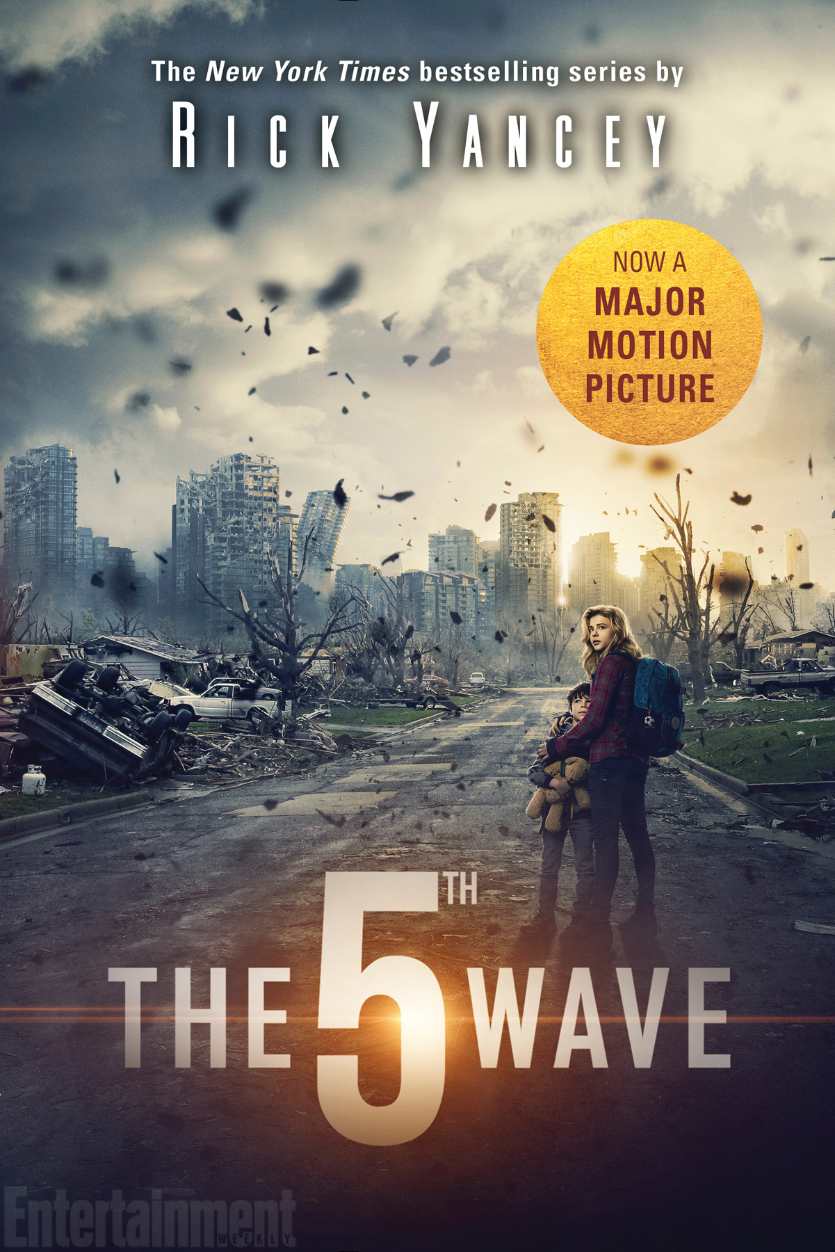 1-5-wave