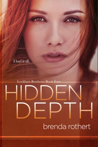 hidden-depth