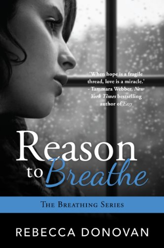 reason-to-breathe