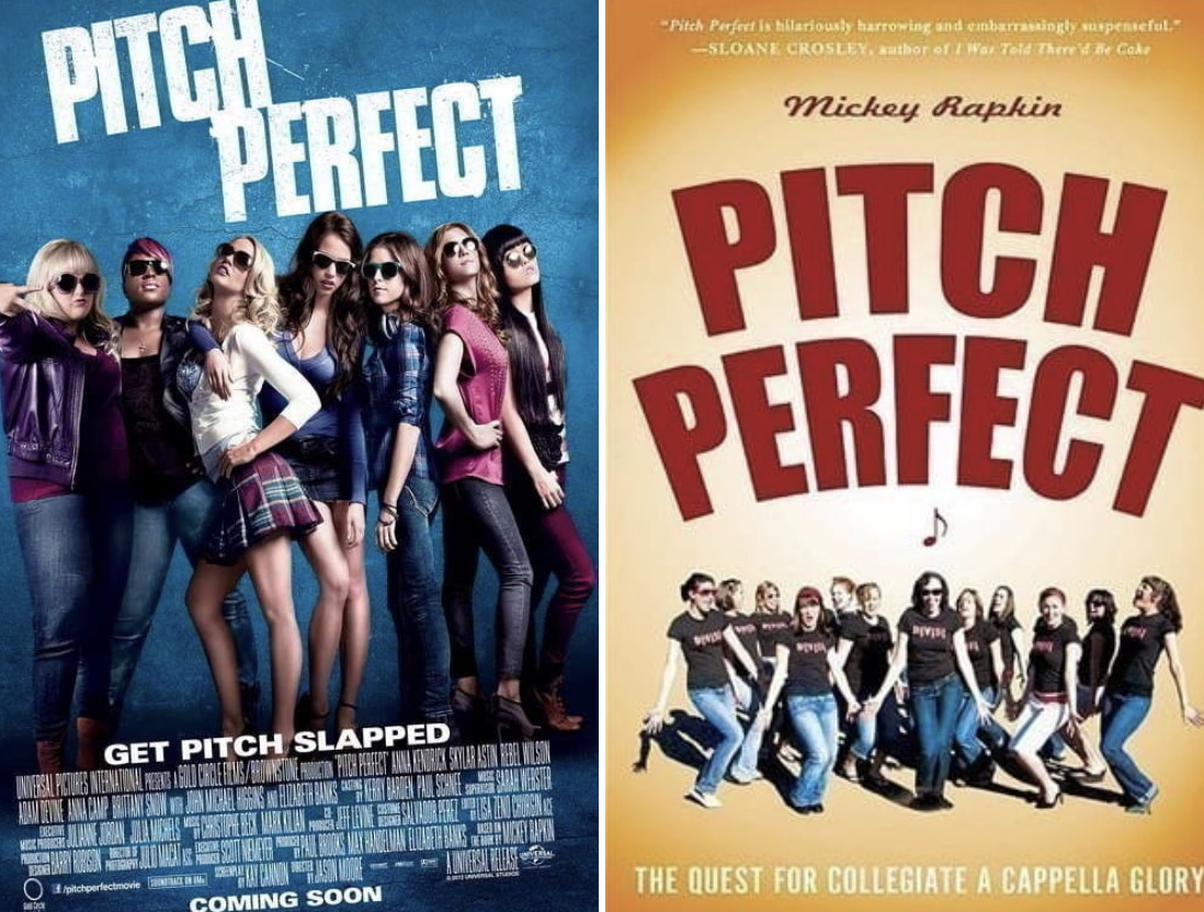 1pitch-perfect