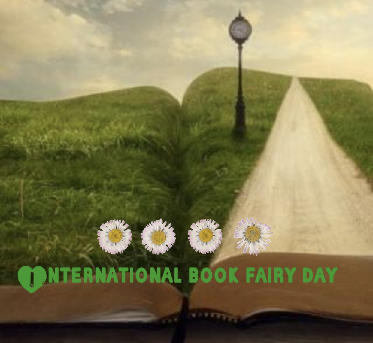 book-fairy-day