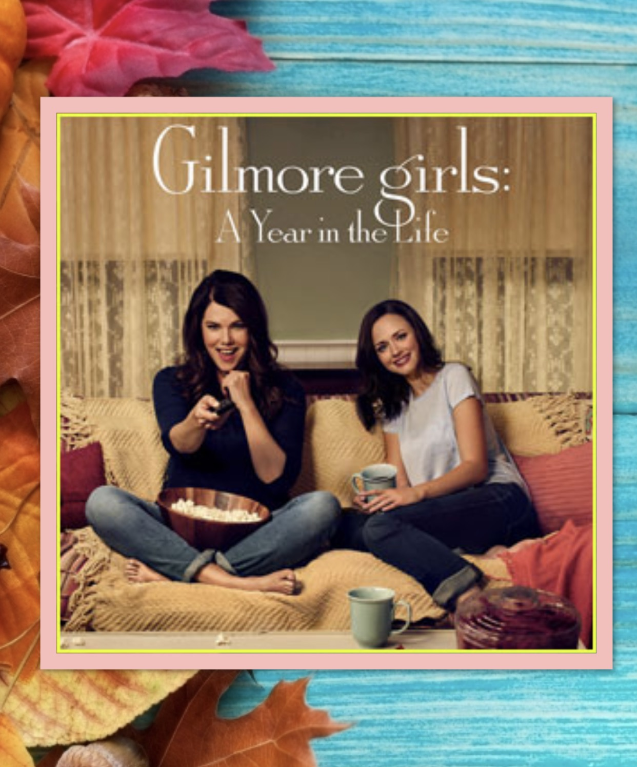 gilrmore-girls