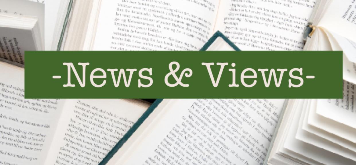 news-and-views