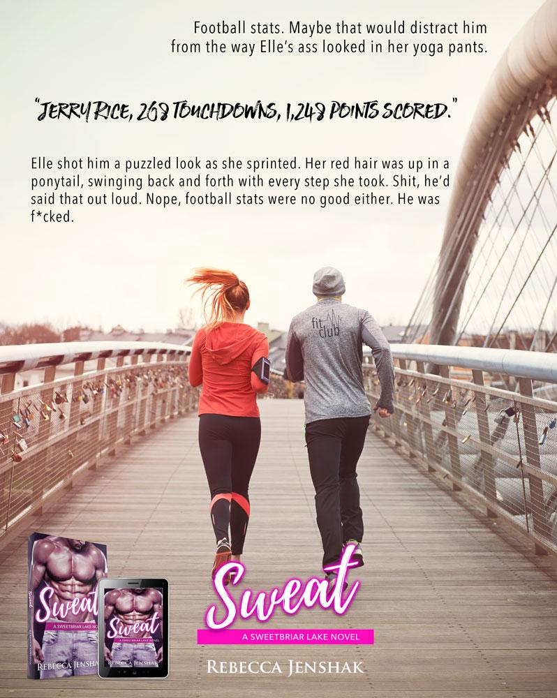 sweat_teaser4