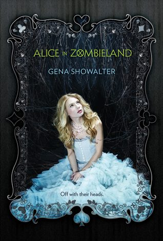 alice-in-zombie-land