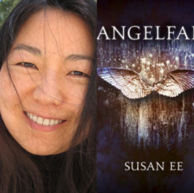 susan-ee-and-angelfall