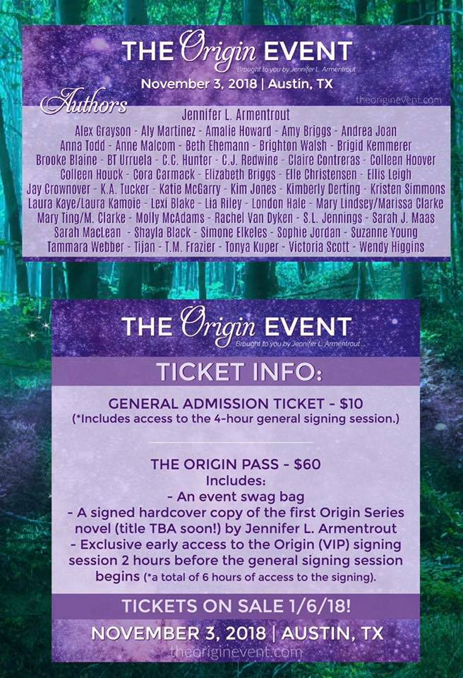 origin-event