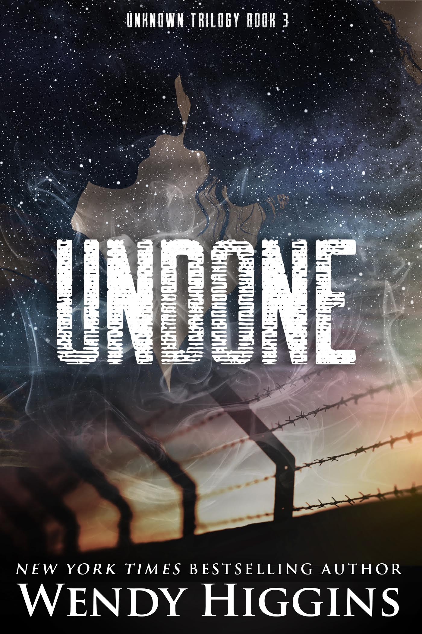 undonecover3highres