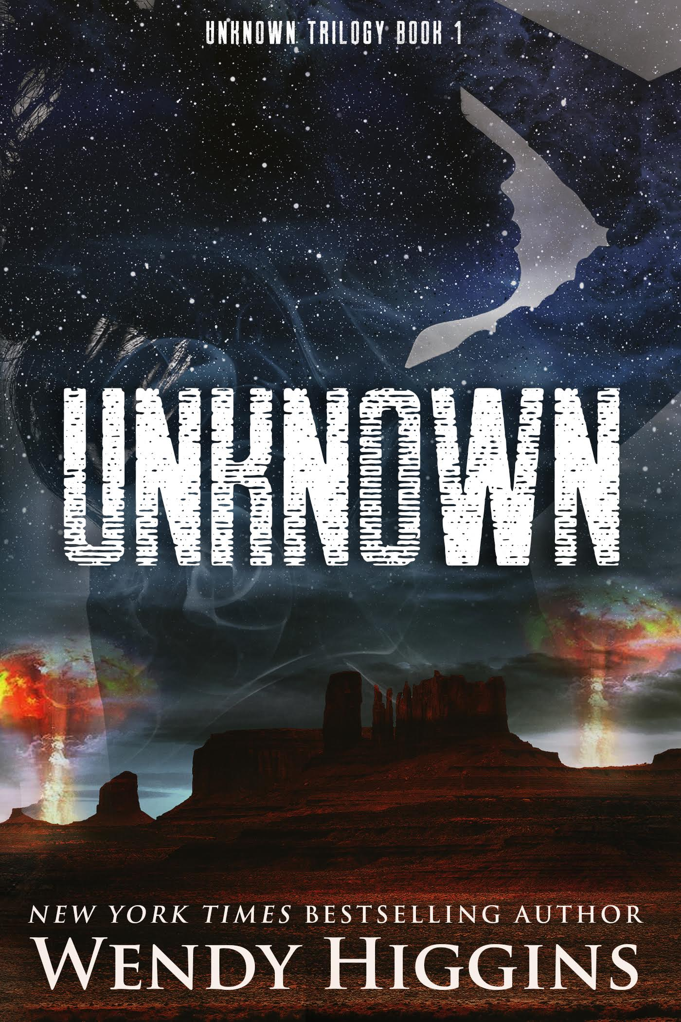 unknowncover2highres