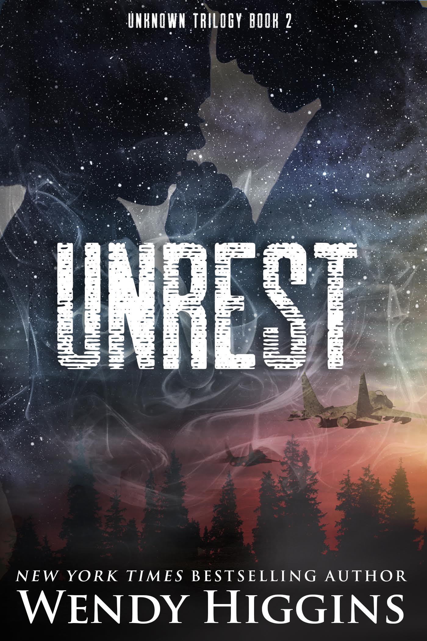 unrestcover2highres