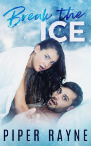break-the-ice-cover