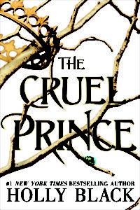 cruel-prince