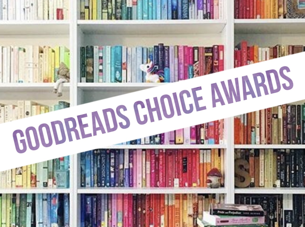 goodreads-choice-awards