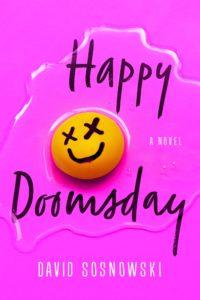 happy-doomsday