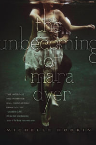the-unbecoming