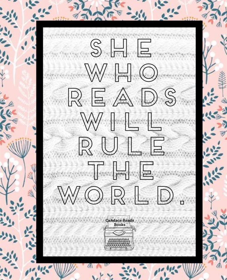 she-who-reads