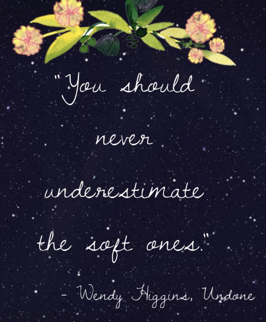 undone-quote-1