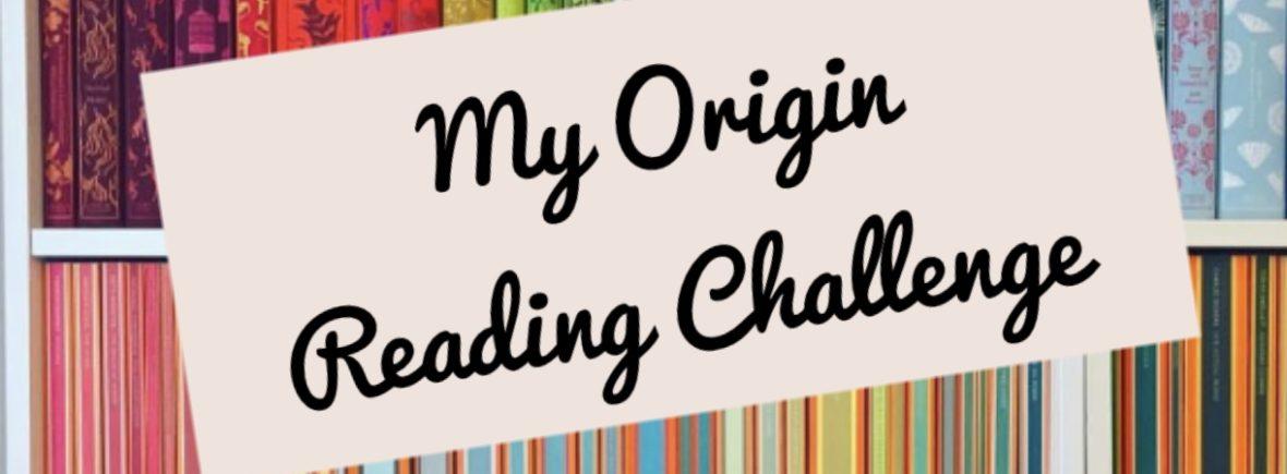 origin-reading-challenge