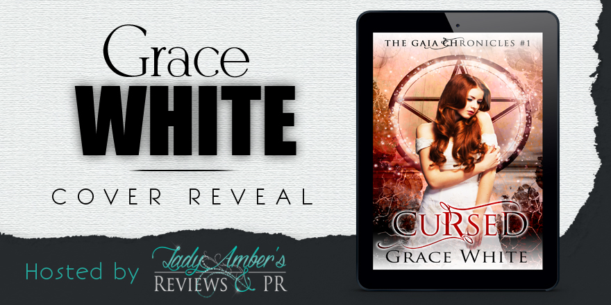 cursed-by-grace-white-cover-reveal