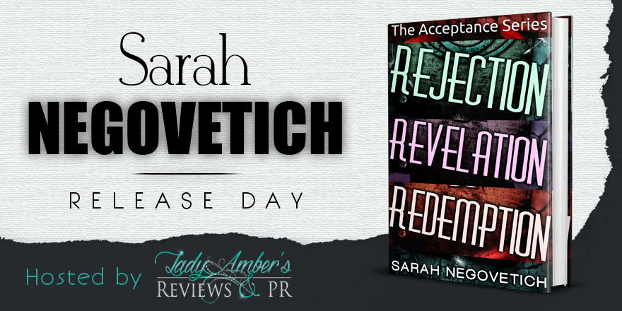 the-acceptance-series-box-set-by-sarah-negovetich-release-day